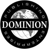 Profile for Dominion Publishing Enterprises