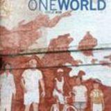 Profile for OneWorld Magazine