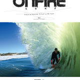 Profile for ONFIRE Surf