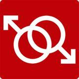 Topp 5 homofil dating apps