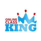 Profile for onlineclassking