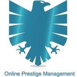 Profile for Online Prestige Management