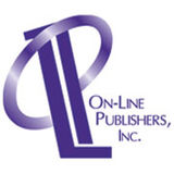 Profile for onlinepub