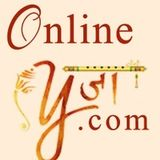 Profile for free.onlinepuja