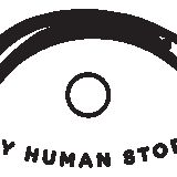 Profile for Only Human Stories