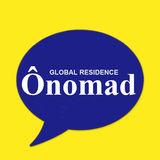Profile for Onomad, le journal franco-coréen mensuel