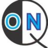 Profile for On-Q Marketing