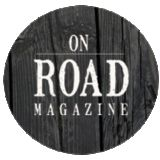 Profile for On Road Magazine