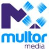 Profile for Multor Media BV