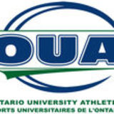 Profile for Ontario University Athletics