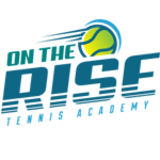 Profile for On The Rise Tennis Academy
