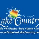 Profile for Ontario's Lake Country