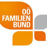 OOE Familienbund