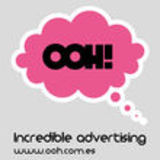 Profile for Ooh Incredible Advertising