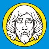 Općina Vir