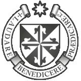Profile for OPColombiia