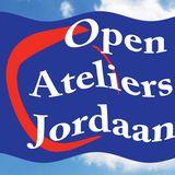 Profile for Open Ateliers Jordaan