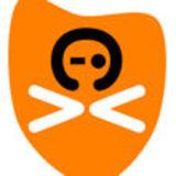 Profile for OpenBibliotheken