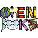 Profile for Open Books