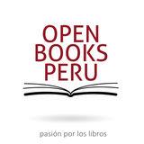 Profile for Open Books Perú