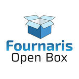 Profile for Fournaris Open Box