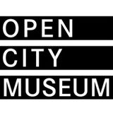 Profile for Open City Museum
