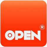 Open Hogar
