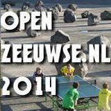 Profile for Open Zeeuwse