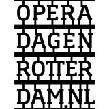 Profile for Operadagen Rotterdam