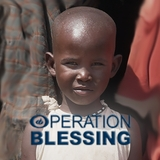 Profile for Operation Blessing International