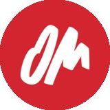 Profile for Operation Mobilisation