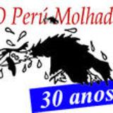 Profile for O Perú Molhado