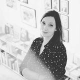 Profile for Ophélie Surelle Communication