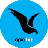 Profile for opic.biz