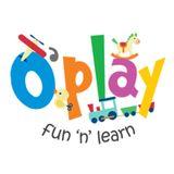 Profile for OPlay - Himayatnagar, Hyderabad