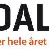 Profile for OPPDAL:365
