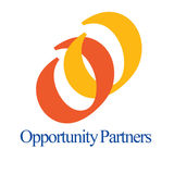 Profile for opportunitypartners