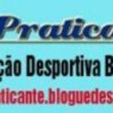 Profile for O Praticante Desportivo