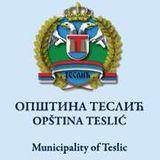 Profile for Opština Teslić / Општина Теслић