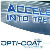 Profile for Opti CoatIndia