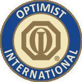 Profile for optimistintl