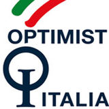 Profile for Optimist Italia