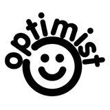 Profile for Optimist Kitap