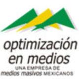 Profile for Optimizacion en Medios Omsa