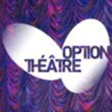 Option Theatre