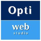 Profile for optiwebstudio