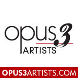 Profile for Opus 3 Artists