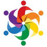 Profile for Opus_Diversidades | Obra Gay Associação
