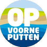 Profile for opvoorneputten