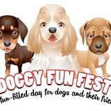Profile for Doggy Fun Fest